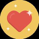 1434118517_heart